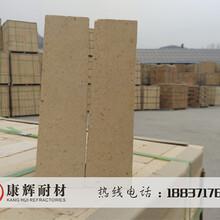 河南高铝砖厂家现货供应一级高铝斧头砖价格T19耐火砖