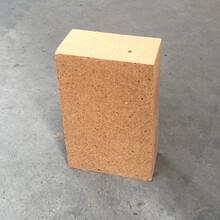 粘土砖价格标准粘土砖河南粘土砖厂家直销