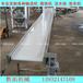食品厂专用流水线输送线设备印刷厂专用皮带输送机物流装卸货传输机