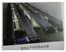 新能源电池生产环形输送设备,圆柱形电池生产输送设备,方型电池生产输送设备厂家