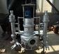抽沙泵-液压抽沙泵-挖机抽沙泵