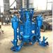泥浆泵液压渣浆泵液压抽沙泵厂家