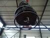 搅拌式潜水泥浆泵型号,100ZNQ100-28-15泥浆泵