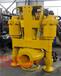 液压泥浆泵-液压强效泥浆泵-粘稠泥浆泵价格