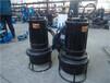 5.5kw污泥泵-污泥泵流量-污泥泵扬程