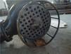 80ZNQ30-22-5.5潜水泥浆泵、泥浆泵型号含义