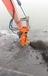 QSY500-20液压泥浆泵、泥砂泵