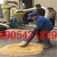 粮油加工用气力输粮机砂石煤粉提升吸料机