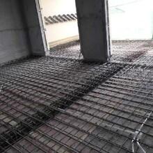 专业搭建钢结构阁楼公司丰台区室内隔层设计