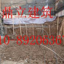 北京专业钢结构阁楼搭建公司哪家好