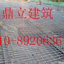 专业源于专注北京别墅土建改造公司资质全