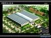 新疆园林绿化景观设计施工一体化集团有限公司