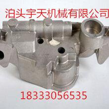 来图定制铸铝件铸铝件厂家铸造产品的?#27605;?#22270;片