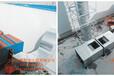 上海通风工程安装通风管道施工