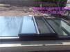美日阳光生产销售智能大平移天窗平移天窗是一款大功率平移新款