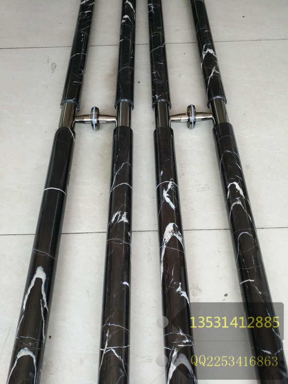 大理石不锈钢拉手厂家大胆创新设计生产(图)