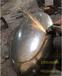 桂林不銹鋼鵝卵石雕塑廠家專業鍛打定制