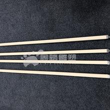 黑龙江手工不锈钢大门拉手生产厂家图片