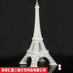 黄埔3D打印小批量手板制作加工工业3D手板精细加工打磨抛光