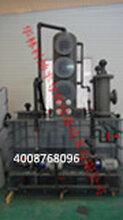 废气处理系统图片