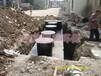 内蒙古呼伦贝尔污水处理设备地埋式污水处理厂家