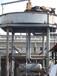污水处理溶气气浮机设备应用
