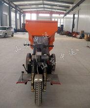 厂家直销供应矿用电动山轮车,交通运输