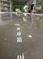广东湛江厂房地面装修翻新--霞山区车间地面起灰起砂处理--地坪界美容师