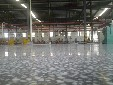 钦州厂房地面起灰怎么办?-厂房地面翻新装修--地坪界的500强