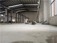 汕头+升平工业区、登海区工厂地面翻新装修、厂房环氧地坪硬化翻新--知名品牌