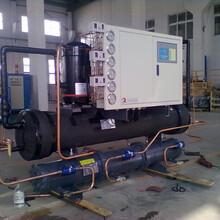实验室制冷设备,实验室冷冻机,实验温控设备图片