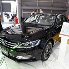 众泰Z700G20公务版上市,河南零首付购车找车友贷!图片