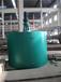 供应西安油水分离装置-油水分离装置