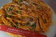 學習早點技術醬香餅的做法,醬香餅蔥花餅牛肉餅培訓
