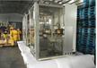 广州大型设备出口包装公司,广州真空包装服务
