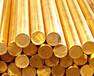 安徽中集大宗全国首家头寸日返的平台专注打包的交易中心诚招全国代理打包商现货白银天然气