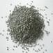 制作滑動水口用高性能耐火原料鋯剛玉粒度砂