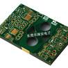 东莞深安电子专业制作PCB线路板
