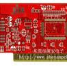 PCB线路板细线路生产条件与方法