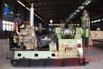 温泉打井队打井机机械设备岩心钻机