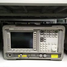 N8975A噪聲系數測試儀安捷倫N8975A圖片