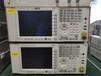 E4990A阻抗分析仪20Hz至10/20/30/50/120MHz