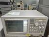 是德科技LCR测试E4982A高频阻?#20849;?#26009;分析仪