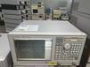Agilent安捷伦E5071C网络分析仪
