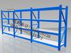 合肥仓储货架角钢货架轻型货架超市货架加厚耐用