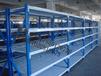 合肥货架厂家直售仓储货架重型货架储物架展示架成列架包送