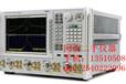 高价回收N5224A网络分析仪N5224A