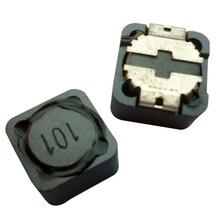 增益大功率电感RH125,高性价比贴片电感厂家供货