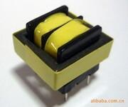 增益电感UU9.8共模电感大电流高频厂家直销图片