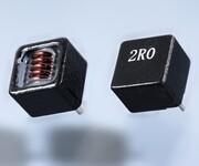 大电流电感CSB0530选择增益更专业图片